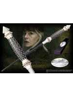 Harry Potter Wand - Narcissa Malfoy
