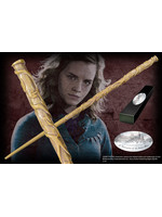Harry Potter Wand - Hermione Granger