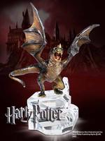 Harry Potter - Swedish Short Snout Statue