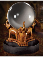Harry Potter - The Divination Crystal Ball