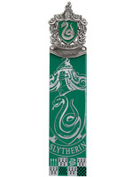 Harry Potter - Slytherin Bookmark