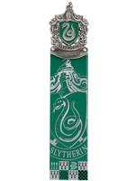 Harry Potter - Slytherin Bookmark