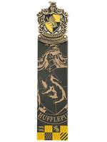 Harry Potter - Hufflepuff Bookmark