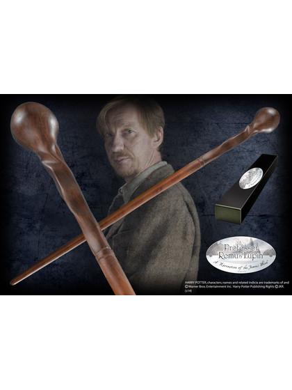 Harry Potter Wand - Remus Lupin