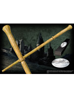 Harry Potter Wand - Lucius Malfoy