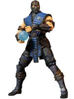 Mortal Kombat - Sub Zero - 1/6