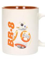 Star Wars - BB8 Mug