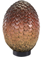 Game of Thrones - Drogon Dragon Egg