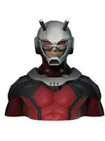 Marvel - Ant-Man Bust Bank