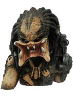 Predator - Unmasked Predator Bust Bank