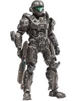Halo 5 - Spartan Buck - S02