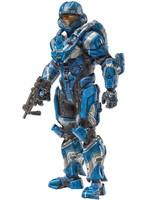 Halo 5 - Spartan Helljumper - S02