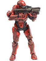 Halo 5 - Spartan Athlon - S02