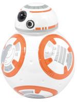Star Wars - BB8 Bust Bank
