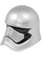 Star Wars - Captain Phasma Bust Bank