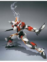 Robot Spirits - ARX-8 Laevatein
