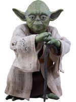 Star Wars - Yoda EP V - 1/6