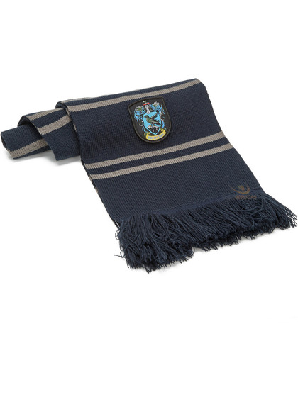 Harry Potter - Ravenclaw Scarf 190 cm