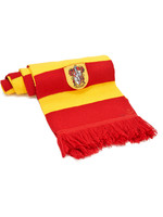 Harry Potter - Classic Gryffindor Scarf 190 cm