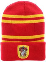 Harry Potter - Gryffindor Beanie Red