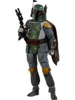 Star Wars - Boba Fett Ep V - 1/6