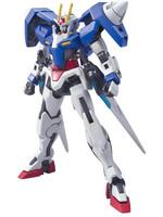 Gundam 00 - 1/144