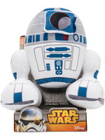 Star Wars - R2-D2 Plush - 25 cm