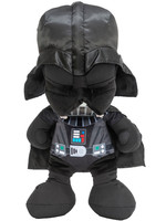 Star Wars - Darth Vader Plush - 45 cm