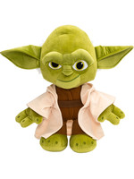 Star Wars - Yoda Plush - 45 cm