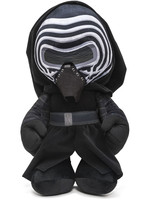 Star Wars - Kylo Ren Plush - 45 cm