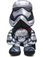 Star Wars - Captain Phasma Plush - 45 cm