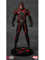 Marvel - Cyclops - Museum Collection Statue