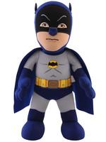 DC Comics - Batman 66 Plush - 25 cm