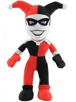 DC Comics - Harley Quinn Plush - 25 cm