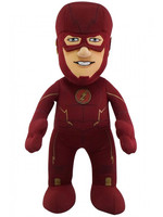 DC Comics - The Flash Plush - 25 cm