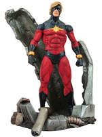 Marvel Select - Captain Marvel