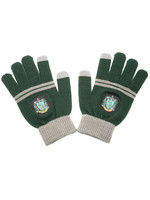 Harry Potter - E-Touch Gloves Slytherin