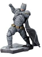Batman v Superman - Batman - Artfx+
