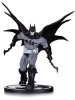 DC Comics - Batman Statue - Carlos D'Anda