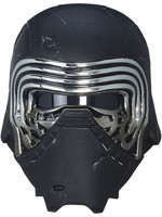 Star Wars Black Series - Kylo Ren Helmet