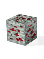 Minecraft - Nightlight Redstone Ore