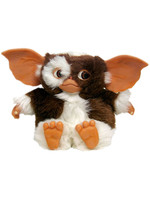 Gremlins - Gizmo Plush - 15 cm
