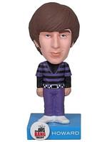Wacky Wobbler - Big Bang Theory Howard