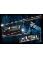 Harry Potter Illuminating Wand - Harry