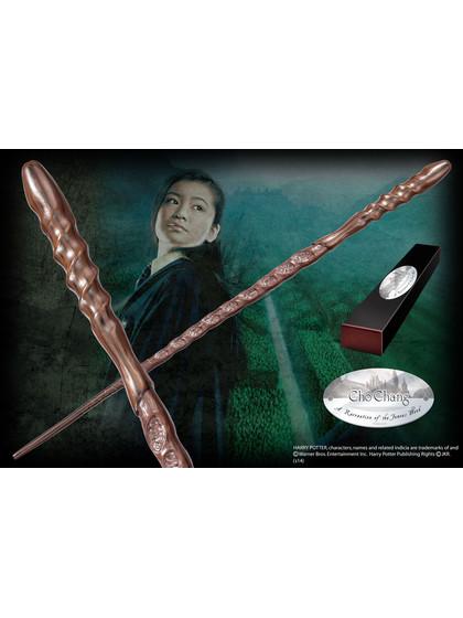 Harry Potter Wand - Cho Chang
