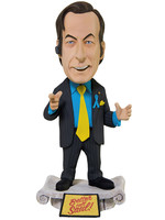 Breaking Bad - Saul Goodman Bobblehead