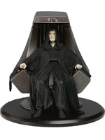 Star Wars - Emperor Palpatine - Elite Collection
