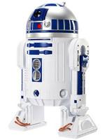 Star Wars - R2-D2 - 45 cm