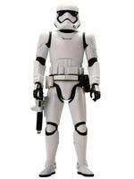 Star Wars - First Order Stormtrooper - 51 cm