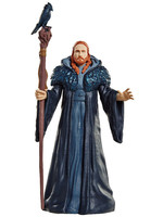 Warcraft - Medivh